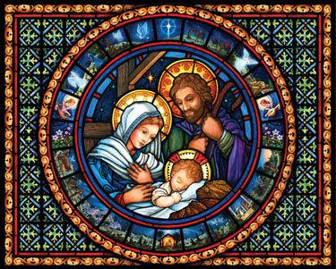 Holy Family Catholic Homeschoolers